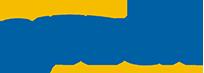 SITECH SA (PTY) Ltd