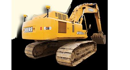 grade-control-for-excavators