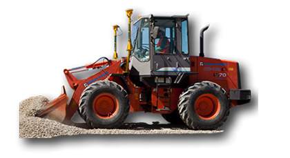 grade-control-for-wheel-loaders