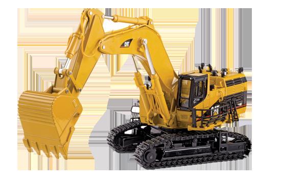 lrite-excavator