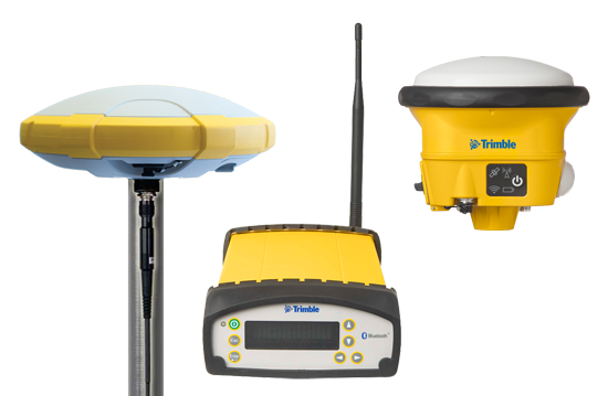 gnss-receivers-new